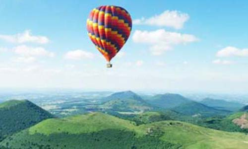 montgolfiere 63