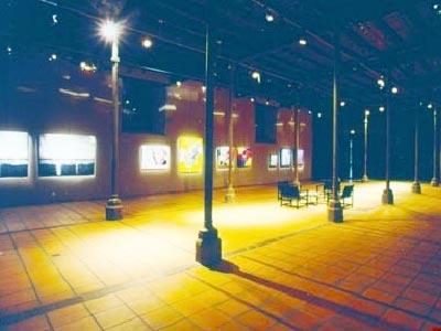 Mus e d 39 art et d 39 arch ologie aurillac cantal - Piscine aurillac horaires ...