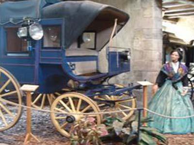 musee-cheval-de-trait-3.jpg