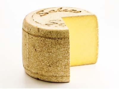 les fromages d auvergne