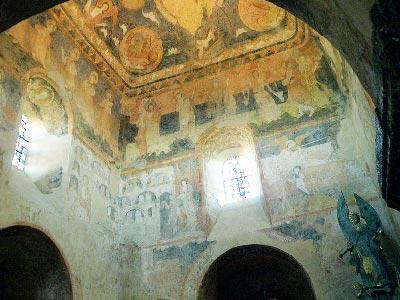 chapelle saint clair puy en velay