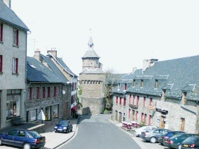 Besse et saint anastaise ville du puy de d me auvergne - Office du tourisme besse en chandesse ...