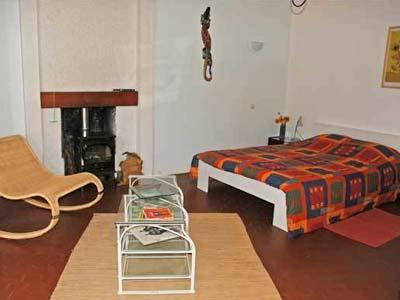 village de la tour la chaise dieu haute loire. Black Bedroom Furniture Sets. Home Design Ideas